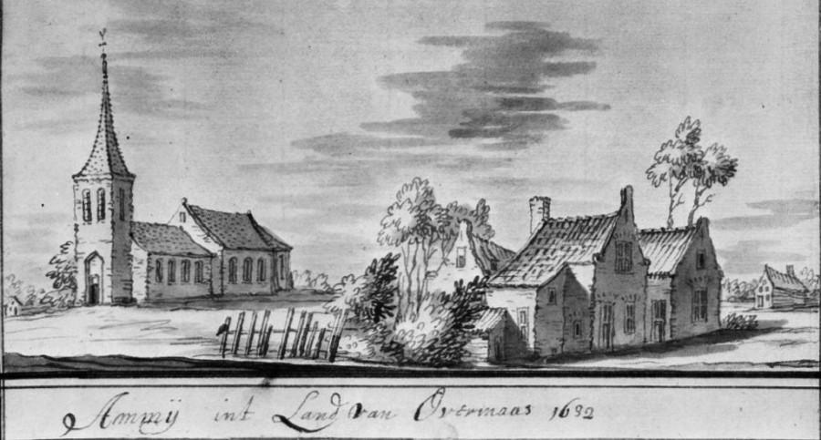 amby-1632