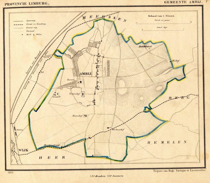 netherlands_ambij_amby_maastricht_map_of_1866